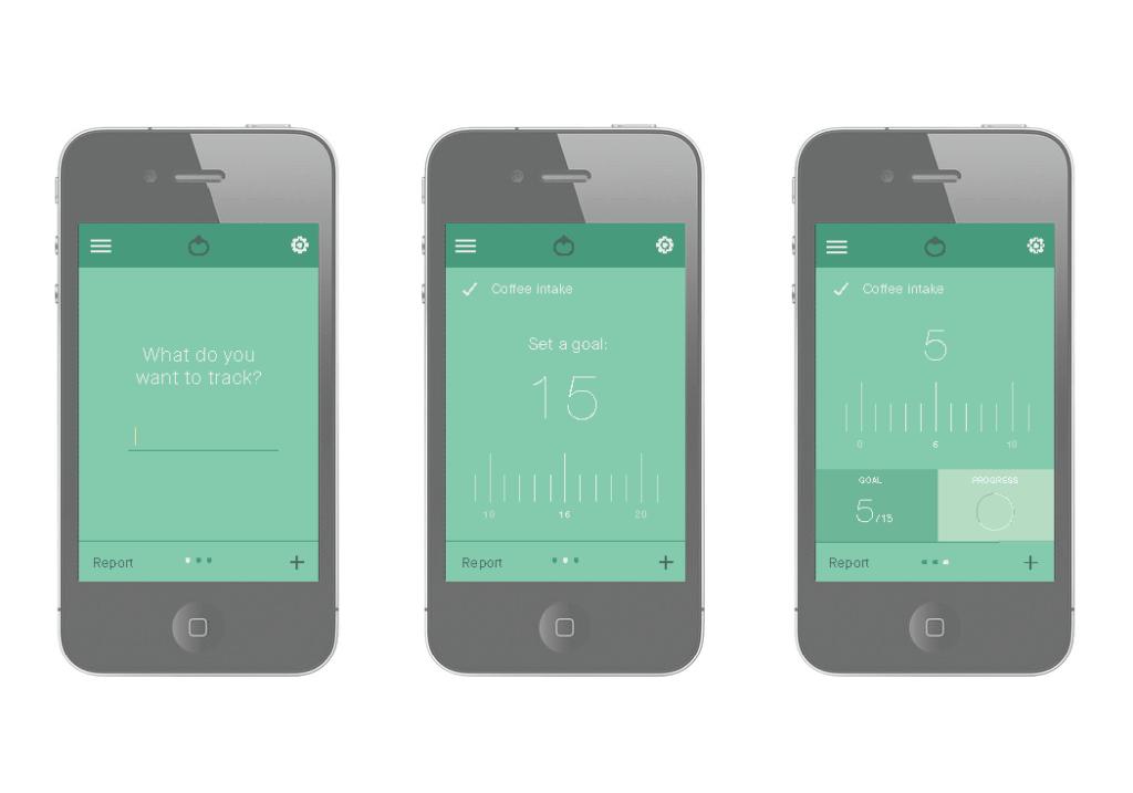 timer app-1