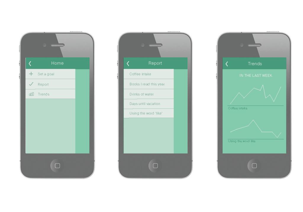 timer app - 2
