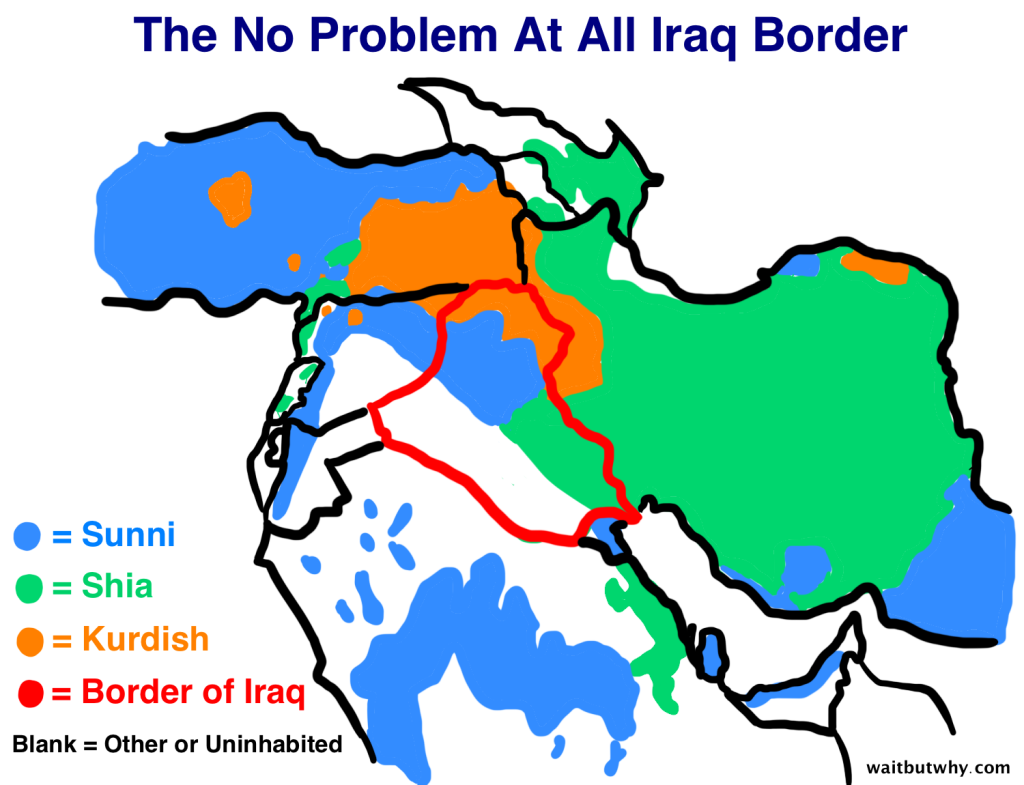 border-problem-1024x785