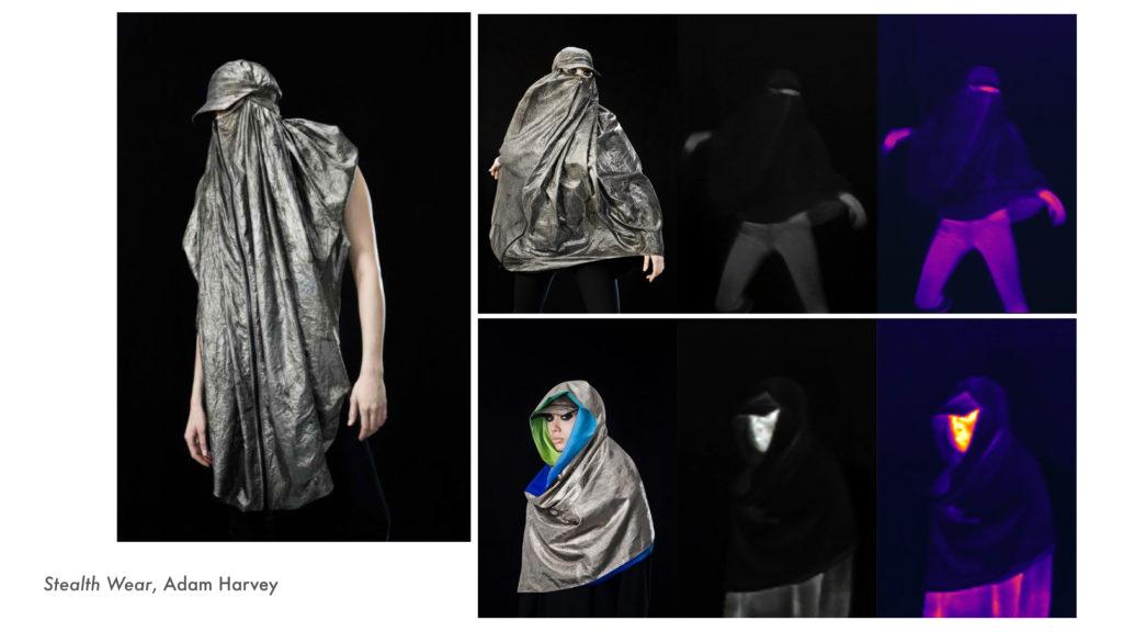 hacking-story-frame-works-015