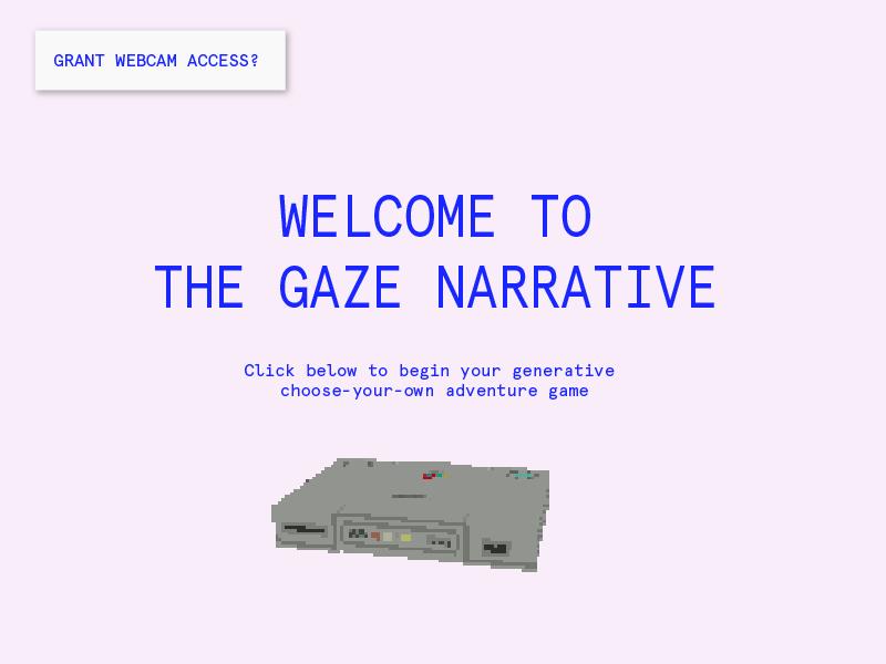storyboard-gaze-01